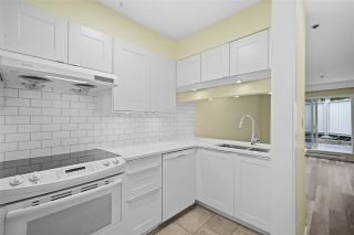 Photo 12: 107 2238 ETON STREET in Vancouver: Hastings Condo for sale (Vancouver East)  : MLS®# R2514703
