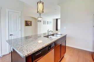 Photo 11: 242 Cranford Way SE in Calgary: Cranston Detached for sale : MLS®# C4274435