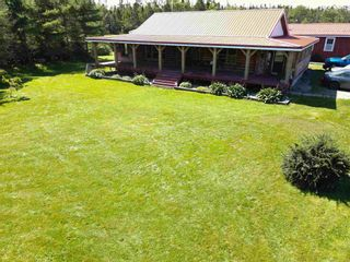 Photo 4: 246 Coopers Road in Tangier: 35-Halifax County East Residential for sale (Halifax-Dartmouth)  : MLS®# 202122269