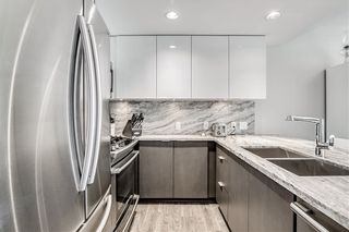 Photo 14: 505 519 RIVERFRONT Avenue SE in Calgary: Downtown East Village Apartment for sale : MLS®# C4289796