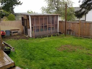 Photo 24: 395 S Alder St in CAMPBELL RIVER: CR Campbell River Central House for sale (Campbell River)  : MLS®# 838408