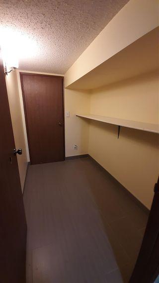 Photo 32: 6212 180 Street in Edmonton: Zone 20 Condo for sale : MLS®# E4255987