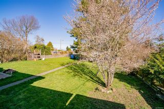 Photo 34: 118 Howard Ave in : Na University District House for sale (Nanaimo)  : MLS®# 871382