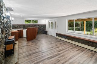 Photo 45: 950 Tiswilde Rd in : Me Kangaroo House for sale (Metchosin)  : MLS®# 884226