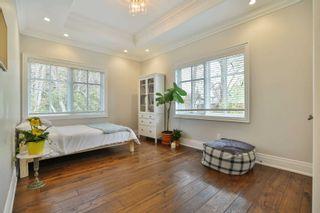 Photo 24: 1184 Cynthia Lane in Oakville: Eastlake House (2-Storey) for sale : MLS®# W5232037