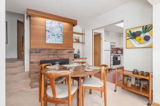 Photo 11: 1029 ESPLANADE Avenue in West Vancouver: Park Royal House for sale : MLS®# R2625304