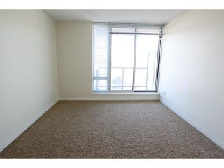 Photo 4: 1012 3820 Brentwood Road NW in CALGARY: Brentwood_Calg Condo for sale (Calgary)  : MLS®# C3603755