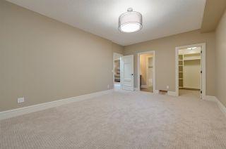 Photo 42: 6 KINGSMEADE Crescent: St. Albert House for sale : MLS®# E4225020