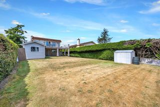 Photo 25: 3337 Anchorage Ave in Colwood: Co Lagoon House for sale : MLS®# 879067