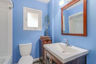 Photo 12: 972 BALBIRNIE Boulevard in Port Moody: Glenayre House for sale : MLS®# R2109188