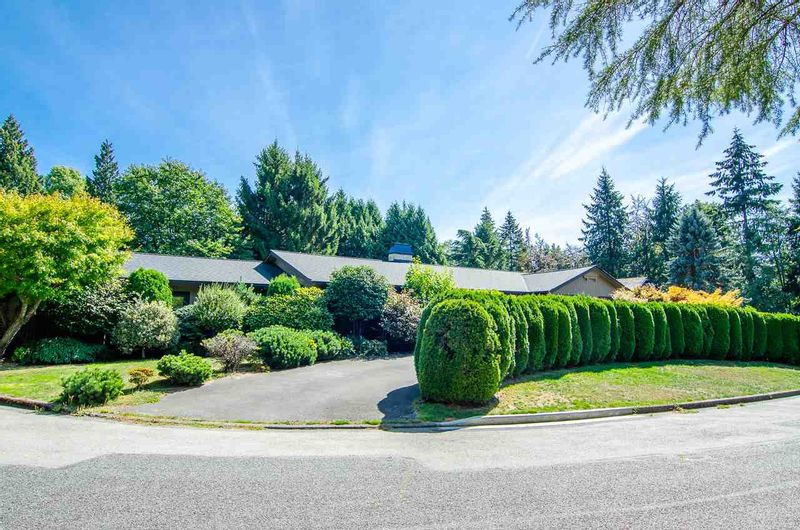 FEATURED LISTING: 11 SEMANA Crescent Vancouver
