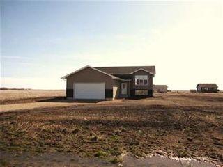 Photo 1: Lot 12 Heritage Drive in Neuenlage: Hague Acreage for sale (Saskatoon NW)  : MLS®# 393072