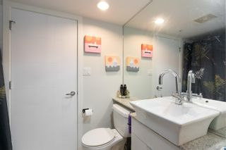 """Photo 11: 607 989 BEATTY Street in Vancouver: Yaletown Condo for sale in """"THE NOVA"""" (Vancouver West)  : MLS®# R2619338"""