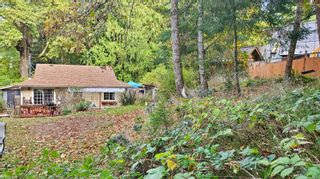 Photo 7: 2619 Chart Dr in : GI Pender Island House for sale (Gulf Islands)  : MLS®# 859059