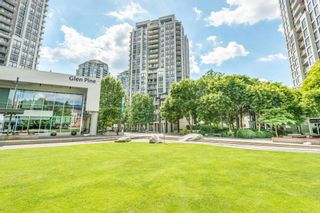 """Photo 30: 609 1185 THE HIGH Street in Coquitlam: North Coquitlam Condo for sale in """"Claremont at Westwood Village"""" : MLS®# R2608658"""