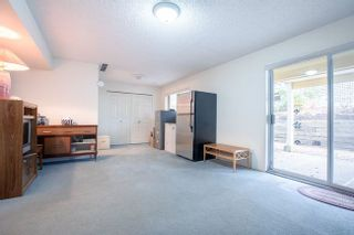 Photo 15: 3316 FLAGSTAFF PLACE in Compass Point: Home for sale : MLS®# R2336414