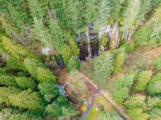 Photo 25: 800 HOT SPRINGS Road: Harrison Hot Springs House for sale : MLS®# R2583449