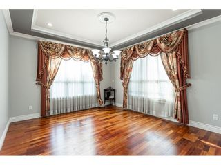 Photo 6: 10891 SWINTON Crescent in Richmond: McNair House for sale : MLS®# R2512084