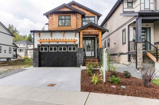 Photo 17: 23091 134 Loop in Maple Ridge: Silver Valley House for sale : MLS®# R2438636