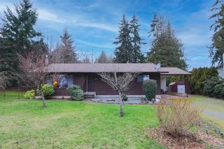 Photo 20: 203 Cadboro Pl in : Na University District House for sale (Nanaimo)  : MLS®# 867094