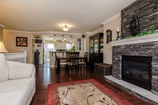 Photo 6: 33542 BEST Avenue in Mission: Mission BC House for sale : MLS®# R2209776