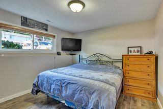 Photo 18: 33298 ROSE Avenue in Mission: Mission BC House for sale : MLS®# R2599616