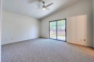Photo 16: Condo for sale : 2 bedrooms : 1770 Cadiz Ct in Hemet
