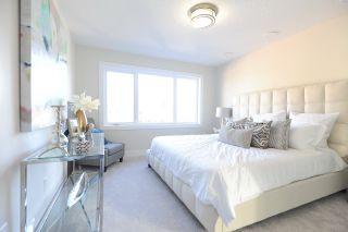 Photo 10:  in Edmonton: House for sale : MLS®# E4165901