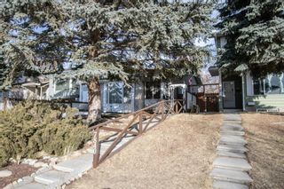 Photo 18: 7840 20A Street SE in Calgary: Ogden Semi Detached for sale : MLS®# A1070797