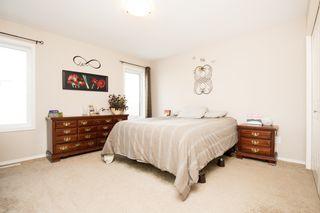 Photo 11: 113 Prairie Crocus Drive in Winnipeg: Crocus Meadows House for sale (3K)  : MLS®# 202026776
