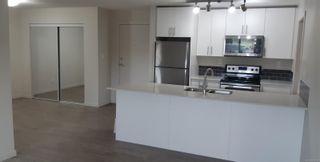 Photo 2: 303 1944 Riverside Lane in : CV Courtenay City Condo for sale (Comox Valley)  : MLS®# 874256