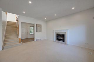 Photo 4: 681 Leger Way in Edmonton: Zone 14 House for sale : MLS®# E4252896