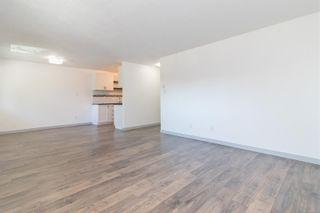 Photo 7: 102 3235 Quadra St in : SE Maplewood Condo for sale (Saanich East)  : MLS®# 881603