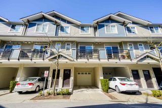 """Photo 3: 42 6383 140 Street in Surrey: Sullivan Station Townhouse for sale in """"Panorama West Village"""" : MLS®# R2563484"""