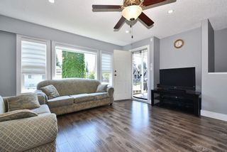 Photo 5: 3009 ROYAL Street in Abbotsford: Abbotsford West 1/2 Duplex for sale : MLS®# R2471917