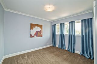 """Photo 10: 8462 BENBOW Street in Mission: Hatzic House for sale in """"Hatzic Lake"""" : MLS®# R2193888"""