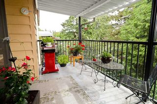 Photo 9: 324 DARTMOOR DRIVE in Coquitlam: Coquitlam East House for sale : MLS®# R2207438