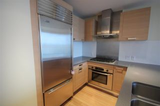 """Photo 8: 917 8080 CAMBIE Road in Richmond: West Cambie Condo for sale in """"ABERDEEN RESIDENCE"""" : MLS®# R2533822"""