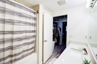 Photo 13: 209 2022 CANYON MEADOWS Drive SE in Calgary: Queensland Apartment for sale : MLS®# A1028544