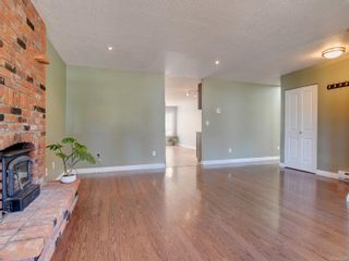 Photo 4: 683 Redington Ave in : La Thetis Heights House for sale (Langford)  : MLS®# 876510