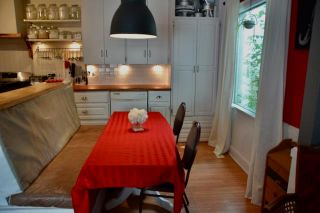 Photo 4: 5202 51 Avenue: Wetaskiwin House for sale : MLS®# E4255677