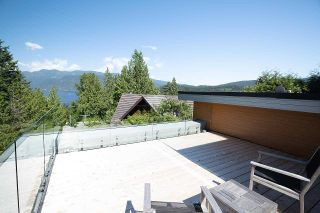 Photo 31: 4761 COVE CLIFF Road in North Vancouver: Deep Cove House for sale : MLS®# R2584164