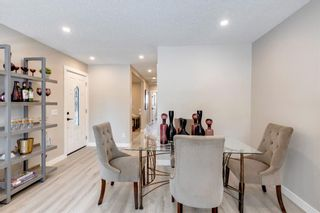 Photo 11: 1028 39 Avenue NW: Calgary Semi Detached for sale : MLS®# A1131475