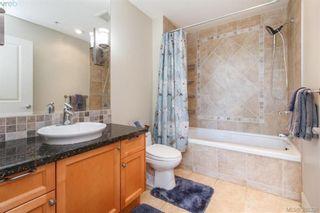 Photo 23: 316 1620 McKenzie Ave in VICTORIA: SE Lambrick Park Condo for sale (Saanich East)  : MLS®# 792600