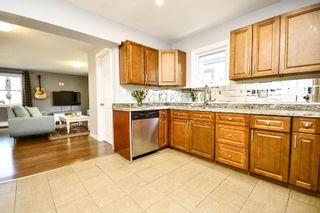 Photo 12: 60 Old Sambro Road in Halifax: 7-Spryfield Residential for sale (Halifax-Dartmouth)  : MLS®# 202114643