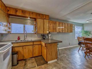 Photo 6: 960 13TH STREET in Kamloops: Brocklehurst House for sale : MLS®# 160752