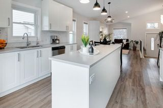 Photo 8: 99 Schubert Hill NW in Calgary: Scenic Acres Detached for sale : MLS®# A1071041