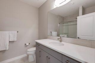 Photo 40: 73 Auburn Shores Cape SE in Calgary: Auburn Bay Detached for sale : MLS®# A1145536