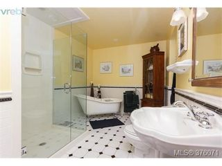 Photo 14: 686 Cromarty Ave in NORTH SAANICH: NS Ardmore House for sale (North Saanich)  : MLS®# 754969
