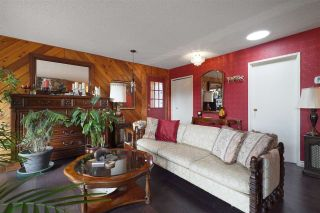 Photo 19: 11 53218 RGE RD 14: Rural Parkland County House for sale : MLS®# E4237037